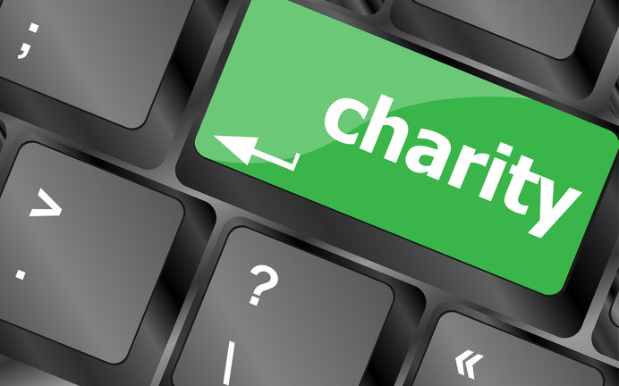 038158600-keyboard-key-for-charity-business-concept